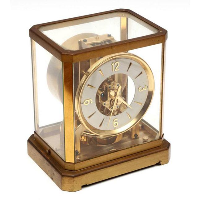 b70748f7779 Vender Relógios Antigos