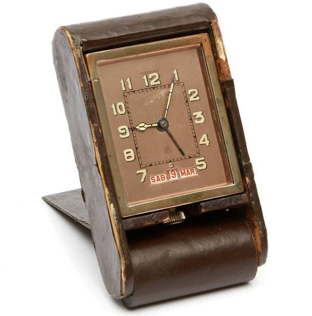 8c63f214256 Compra e venda de relógios antigos