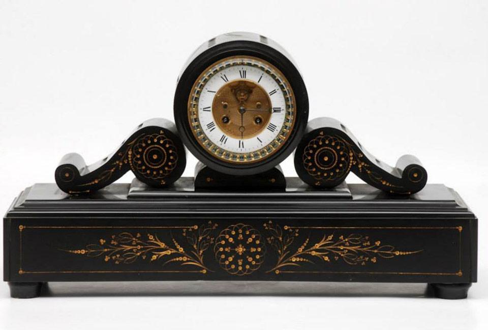 206ce98eb93 Vender relógios antigos em Lisboa